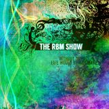 The RBM Show - Full Of Steve Brian Episode