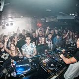 Hot Since 82 @ Mixmag DJ Lab (02-10-2013)