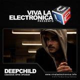 Viva la Electronica pres Deepchild (Affin/Caduceus)
