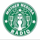 Mother Medusa con Ulises Echeveste y Dani Romero, dale play¡