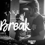 Take A Break 005: Arsenic guestmix