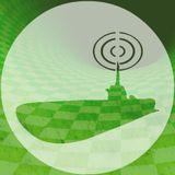 SUB FM - ARtroniks - 13-02-2016