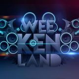 WeekendLand Festival 2013 Dj Contest