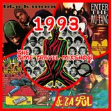 GGR....1993....DJ R-TRANE Time Travel