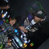 DJ Chuckie Chuck: The Comeback