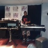 DJTERRENCE 9-18-14 ON BUTTERSOULCAFE