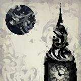 Grey Moon Over London