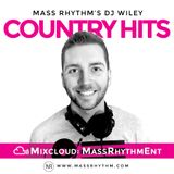 Memory Lane – Country Hits