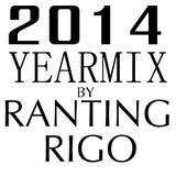 2014 Yearmix