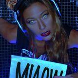 Miaow MX001 05/2012
