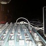 Lucky Bday - Techno Set (29/Nov/2014)