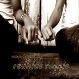 PANGAKO ...remixed by reggie