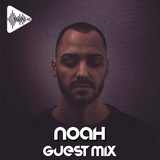 Noah - Nightlight Sessions #51 (GER Guest Mix)