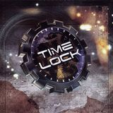 Time Lock - 01 - The Beginning of Time