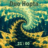 Dj-Duo Hopta - Set for Peace and Love