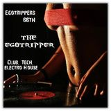 Egotrippers 66th
