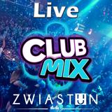 Club Hits Mix by Zvviastun