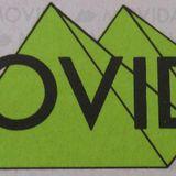 Mix tape - Movida Jesolo 89-90 1 B