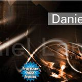 Daniel Lander@GOD Radio SHow.