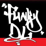 Funky DL Tribute - 04-01-13 on HipHopPhilosophy.com Radio - LIVE
