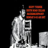 South Road Cellar w/ Scott Turner (17/04/17)
