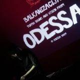 Balkanizacija - Live vintage dj set!