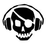 March 2015 Techno House Electro House EDM Bigroom Mixtape