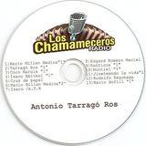 Edgar Romero Maciel - Los Chamameceros