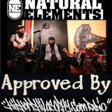 The Best Of Natural Elements - HipHopPhilosophy.com Radio