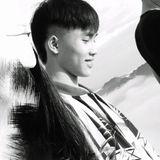 Việt Mix - Đâu Chỉ Riêng Anh... ♪ ♪- Hoàng Thái Mix