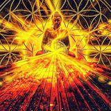"""DJP TJP - Psychedelic Fire Part1 """"Rage""""  (December 2015)"""