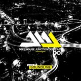 Deep House Junction Deepcast #001 mixed by Soundline