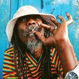 Roots, Dub, Reggae Vibe