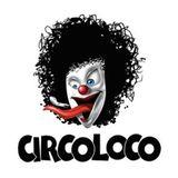 Black Coffee Live DC10 The Terrace Circoloco Party 8.6.2015