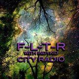 F-L-T-R Mix no.2 May 2012