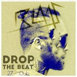 Blaas - Drop The Beat EP 027 - Club