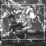 Phobe1 - B:pressure promo mix (October)