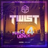 Frequency Vol. 4