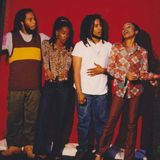 Ziggy Marley  The Melody Makers live at HOB Chicago 1999 Soundboard