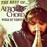 The Best Of Aero Chord