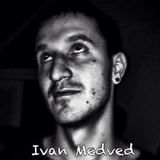 DIRTY Podcast 004 :: Ivan Medved
