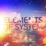 Evgeny Minin - Elements Of System # 22