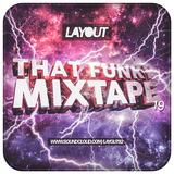 That Funky Mixtape 19