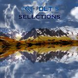 R3-Volt - R3-Volt's Selection Oct 12