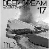 Martin Darth- Deep Dream #17