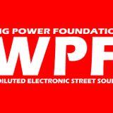 Wig Power Presents: Merry WIGmas 2016 [Ft. YGG, Deema, Wax (MTP), Spitz & Kass Kane]