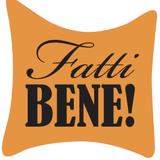 FATTI BENE - Costituente dei Beni Comuni #2 - Rebeldia: Ex-Colorificio Liberato, Pisa