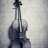 My Kinda Classical (Mixtape 43)