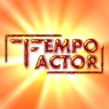 Don Ka Millo - Tempo Factor Episode 14