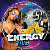 Energy Mix vol 51-2016